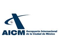 Nuevo Aeropuerto Internacional CDMX