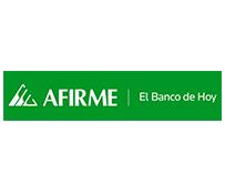 Banco Afirme