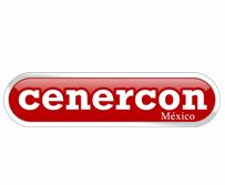 Cenercon