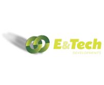 E&Tech