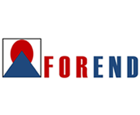 Forend