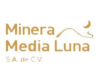 Minera Media Luna