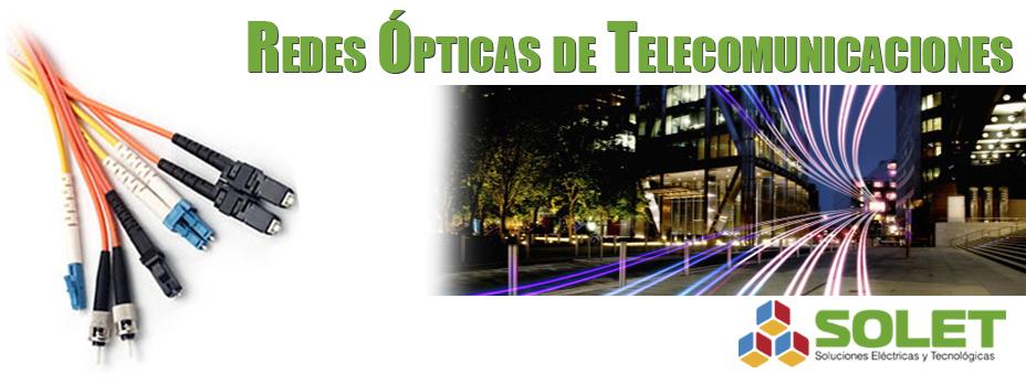 Redes_Ópticas_de_Telecomunicaciones