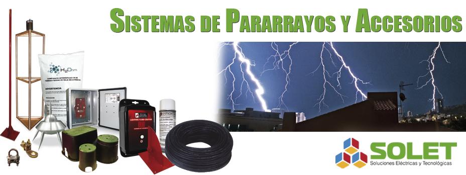 Sistemas_de_Pararrayos_y_Accesorios