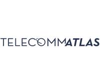 TelecommAtlas