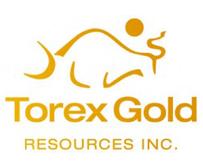 Torex Gold