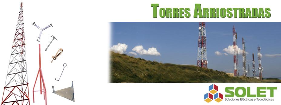 Torres_Arriostradas_SOLET