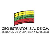 Geo Estratos