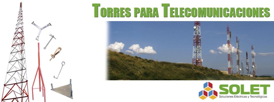 Torres_para_Telecomunicaciones